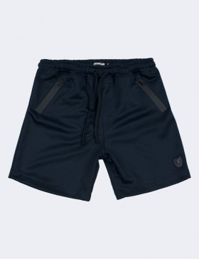 Shorts Active Navy