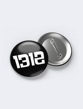 Badge 1312