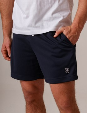 Shorts Sporting Navy