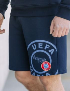 Shorts UEFA MAFIA