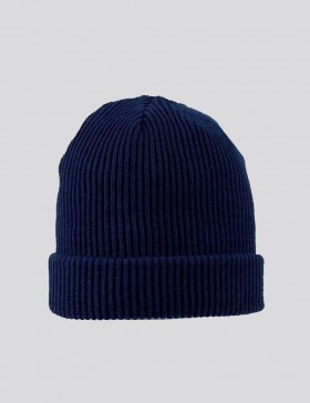 Bonnet Storm Navy