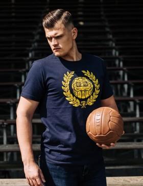 T-shirt AMF