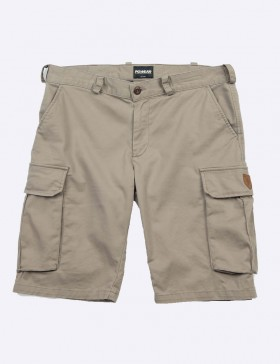 Shorts Cargo Defend Sand
