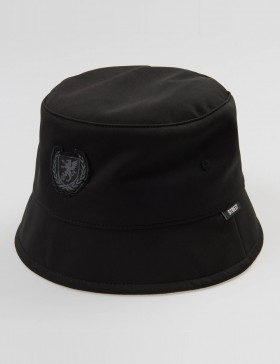 Fischerhut Advanced Black