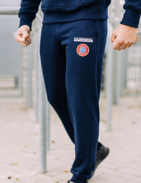 Sweatpants UEFA MAFIA