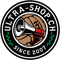 Ultra-Shop.ch